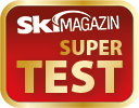 supertest-1819.png