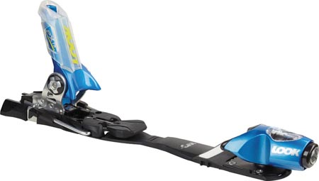 Look_px racing15 maxflex_blue speed_013.jpg