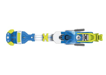 Head_111612_Ambition 12 wo brake_solid blue yellow_top.jpg