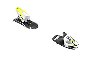 Head_15-16_167580-100636_SX 9 jr race BRAKE 78_white black fl yellow_sideRight_DL.jpg