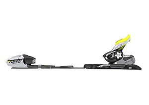 Head_15-16_167584-100607_Freeflex PRO 16 BRAKE 85_white black fl yellow_left_DL.jpg