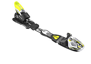 Head_15-16_167600-100608_Freeflex PRO 14 BRAKE 85_white black fl yellow_sideRight_DL.jpg