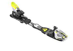 Head_15-16_167610-100610_Freeflex PRO 11 BRAKE 85_white black fl yellow_sideRight_DL.jpg