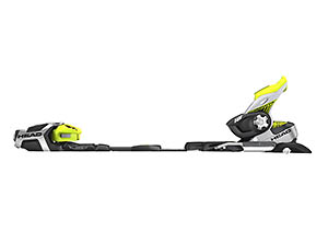 Head_15-16_167634-100602_Freeflex EVO 18 X BRAKE 85_white black fl yellow_left_DL.jpg