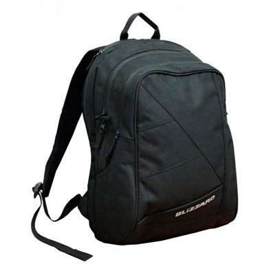 detail produktu - Batoh BLIZZARD City&Office Plus backpack