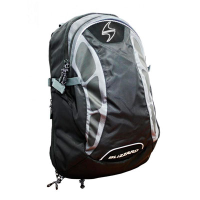detail produktu - Batoh BLIZZARD Sport 5+ backpack